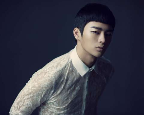 Seo in guk more after