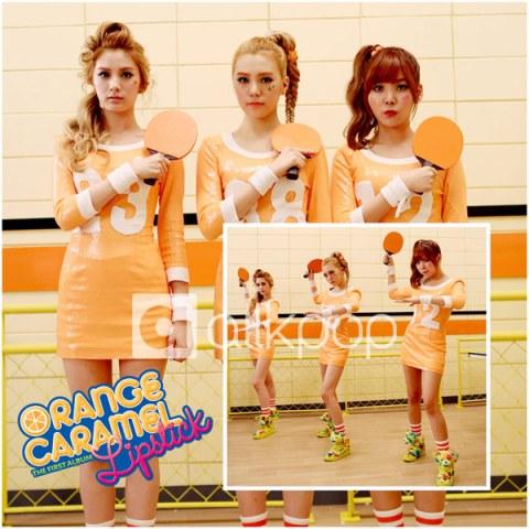 orangecaramel_lipstick