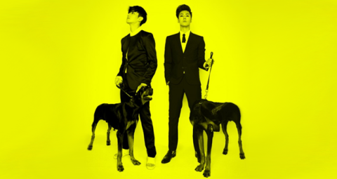k_tvxq_catchme_duo1